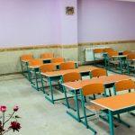 زمان اعلام نتایج اولیه مدارس شاهد 98 پایه دهم