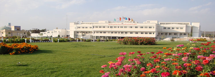 رتبه لازم قبولی پزشکی 98 دانشگاه علوم پزشکی جهرم