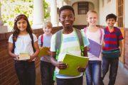 دانلود سریع دفترچه ثبت نام آزمون مدارس سمپاد تیزهوشان 98 - 99