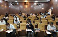 سایت انتخاب رشته دکتری دانشگاه آزاد 98 - 99