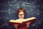 شرایط ثبت نام مدارس شاهد 98 با انواع سهمیه و بدون سهمیه