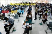 تاثیر سهمیه در انتخاب رشته دکتری آزاد 98 - 99