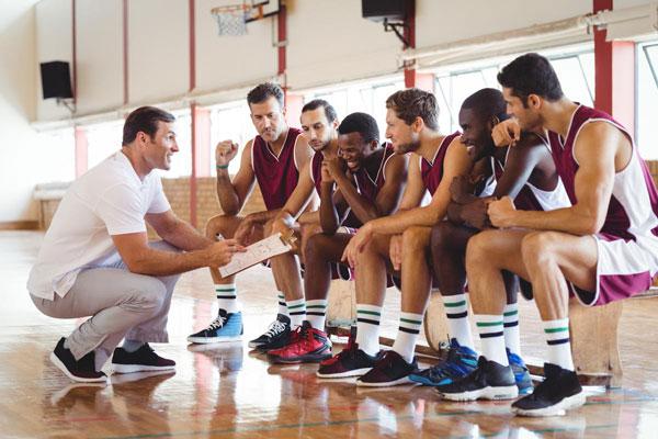 شرایط ثبت نام رشته علوم ورزشی و تربیت بدنی بدون کنکور دانشگاه آزاد