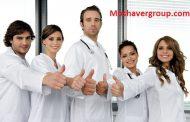 قبولی پزشکی در دو ماه | آخرین قبولی های پزشکی 97 دانشگاه علوم پزشکی جندي شاپور-اهواز