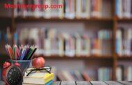 نتایج آزمون ورودی دبیرستان ماندگار البرز 1400