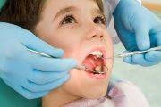 قبولی دندانپزشکی در دو ماه | کارنامه قبولی های دندانپزشکی97 علوم پزشکی یزد