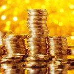 قیمت سکه امروز 22 فروردین 98 + قیمت طلا در بازار امروز 22 فروردین 98