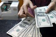 قیمت خرید دلار در بانک های امروز پنجشنبه 22 فروردین 98