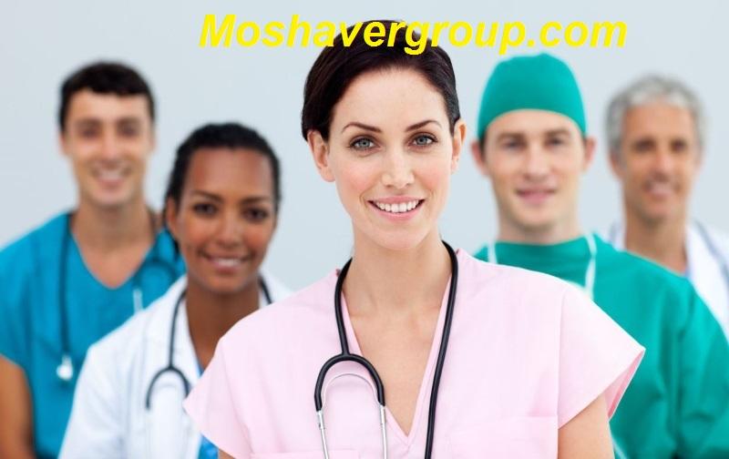 رتبه و کارنامه قبولی های پزشکی پردیس خودگردان :