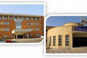 رتبه لازم قبولی پزشکی 98 دانشگاه علوم پزشکی شاهرود