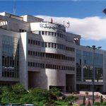 رتبه لازم قبولی پزشکی 98 | 200 کارنامه قبولی پزشکی دانشگاه علوم پزشکی ایران
