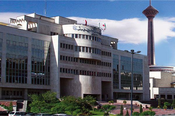 رتبه لازم قبولی پزشکی 98   200 کارنامه قبولی پزشکی دانشگاه علوم پزشکی ایران