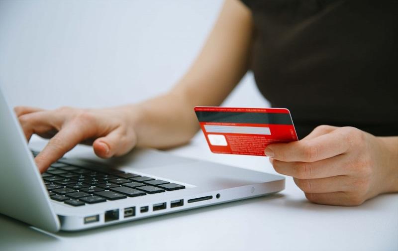 هزینه ثبت نام مصاحبه دکتری آزاد 98  و نحوه پرداخت هزینه در سایت