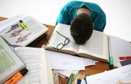 مدارک و شهریه ثبت نام دکتری استعدادهای درخشان آزاد 98