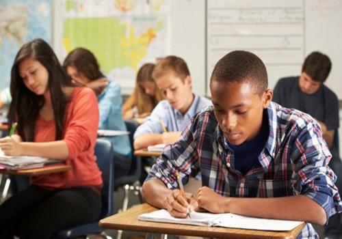 دریافت و پرینت کارت ورود به جلسه آزمون مدارس نمونه دولتی 98 - 99