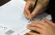 برنامه درسی روزانه و هفتگی ویژه آزمون 20 اردیبهشت 98 سنجش