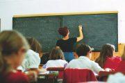 مشاهده نتایج آزمون ورودی دبیرستان ماندگار البرز 98 - 99