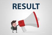اعلام نتایج نهایی دکتری دانشگاه آزاد 98 – 99