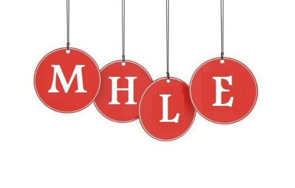 تمدید مهلت ثبت نام آزمون زبان وزارت بهداشت