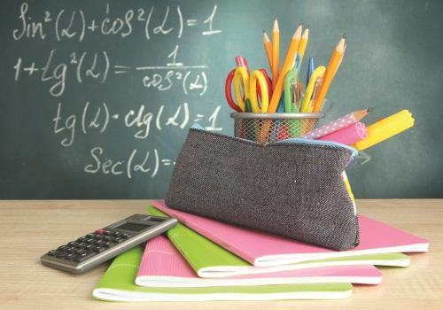 آدرس مدارس راهنمایی شاهد 98 - 99