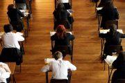 دفترچه سوالات و پاسخنامه آزمون 6 اردیبهشت 98 گاج تمامی رشته ها