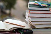 موفقیت تضمینی در امتحانات نهایی 98 به روش دانش آموزان ممتاز