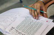 راهنمای کامل ثبت نام دانشگاه آزاد براساس سوابق تحصیلی مهر 98