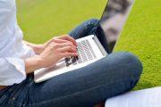 مدارک ثبت نام دکتری تخصصی بدون آزمون استعدادهای درخشان 98