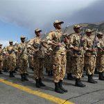 شرایط جدید معافیت تحصیلی دانش آموزان برای سربازی