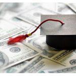 ارز دانشجویی | تعیین تکلیف ارز دانشجویی 6 ماهه اول سال