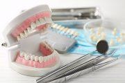 رتبه لازم برای قبولی رشته دندانپزشکی 98 دانشگاه علوم پزشکی شیراز