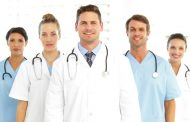رتبه لازم برای قبولی پزشکی کنکور 98 | آخرین رتبه قبولی های علوم پزشکي زاهدان