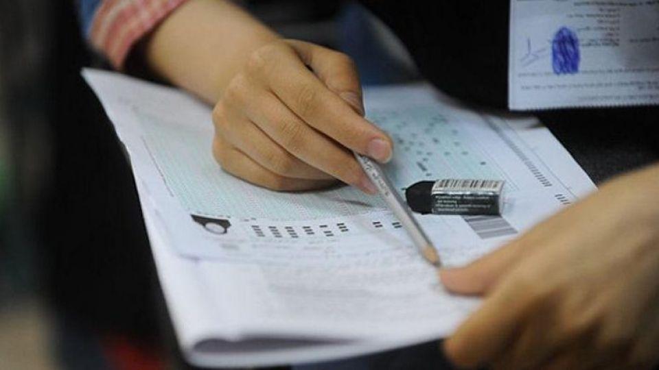 زمان ثبت نام دکتری تخصصی بدون آزمون استعدادهای درخشان 98