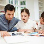 زمان اعلام نتایج اولیه مدارس شاهد 98 اول ابتدایی