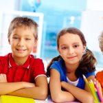 لیست کامل مدارس شاهد تهران 98 - 99 به همراه آدرس و شماره تماس