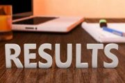 دریافت نتایج انتخاب رشته دکتری آزاد 98