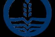 رتبه لازم قبولی پزشکی 98 پردیس خودگردان علوم پزشکی گيلان -رشت