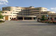 رتبه لازم قبولی پزشکی 98 پردیس خودگردان علوم پزشکی اروميه