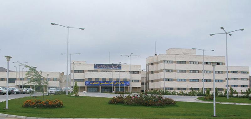 رتبه لازم قبولی پزشکی 98 دانشگاه علوم پزشکی اراک