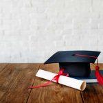 تاریخ اعلام نتایج دکتری استعدادهای درخشان آزاد 98