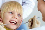 حداقل درصد و رتبه لازم برای قبولی رشته دندانپزشکی 98 + 300 کارنامه قبولی دندانپزشکی تبريز