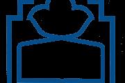 رتبه لازم قبولی پزشکی 98 دانشگاه علوم پزشکی بيرجند