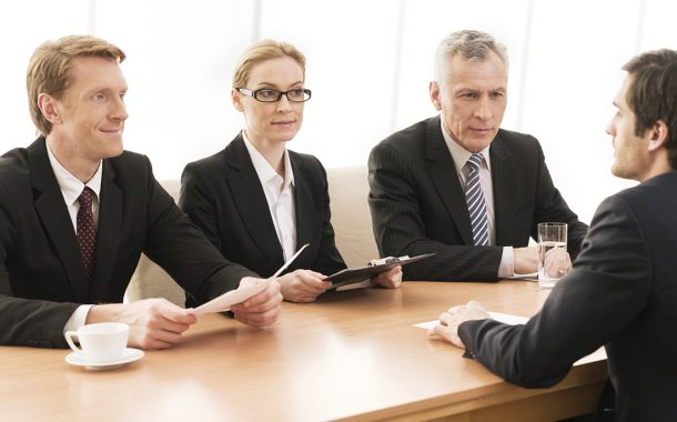 business english interview 610x380 2