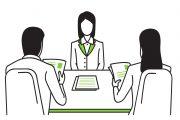 آمادگی فوری و تضمینی آزمون استخدامی دستگاه های اجرایی 98