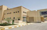 رتبه لازم قبولی پزشکی 98 | 500 کارنامه قبولی پزشکی یزد سراسری 97