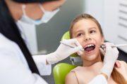 قبولی دندانپزشکی در دو ماه | کارنامه قبولی های دندانپزشکی97 شهيد بهشتي