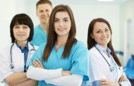 قبولی پزشکی در دو ماه | آخرین قبولی های پزشکی 97 دانشگاه علوم پزشکی همدان