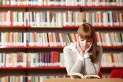 دفترچه سوالات و پاسخنامه آزمون 6 اردیبهشت 98 گاج رشته تجربی