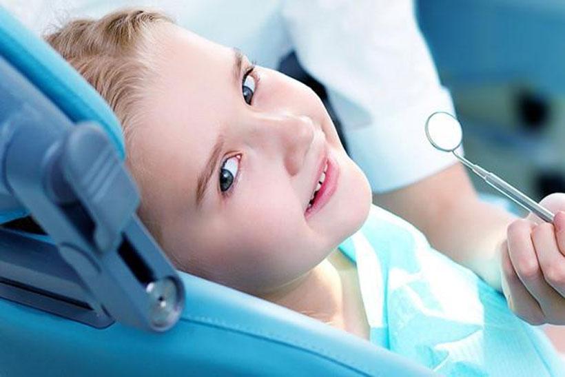کارنامه آخرین قبولی های دندانپزشکی 97 دانشگاه گيلان -رشت | پرديس خودگردان