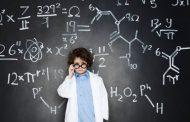 مزایای ثبت نام در مدارس شاهد 98 که نمیدانستید !